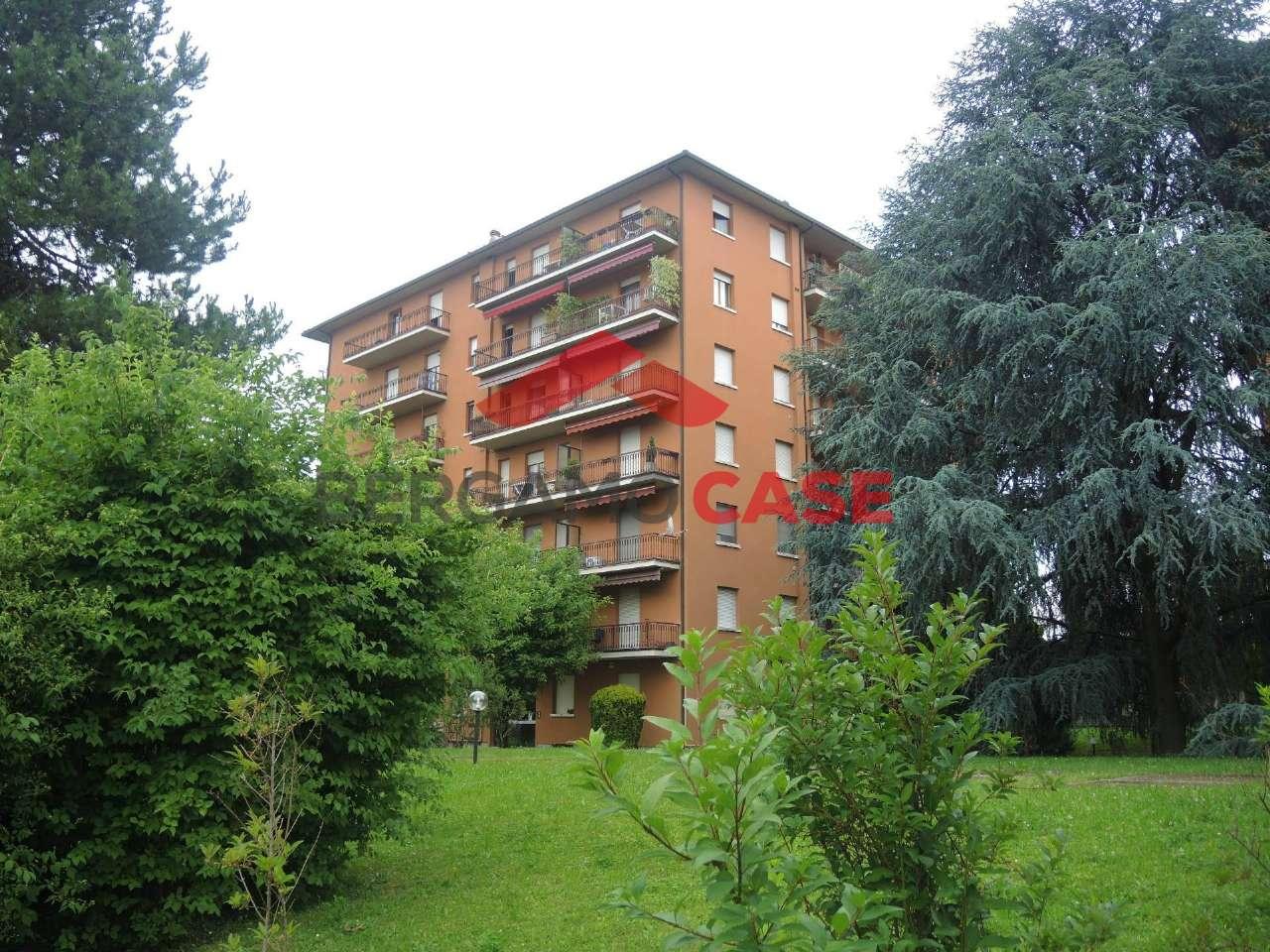 Appartamento in affitto Rif. 6879504