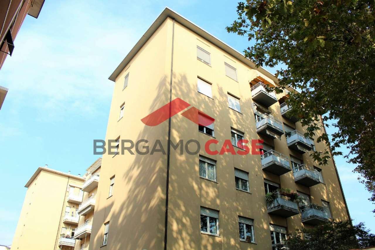 Appartamento da ristrutturare in vendita Rif. 8244919