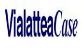 Vialatteacase