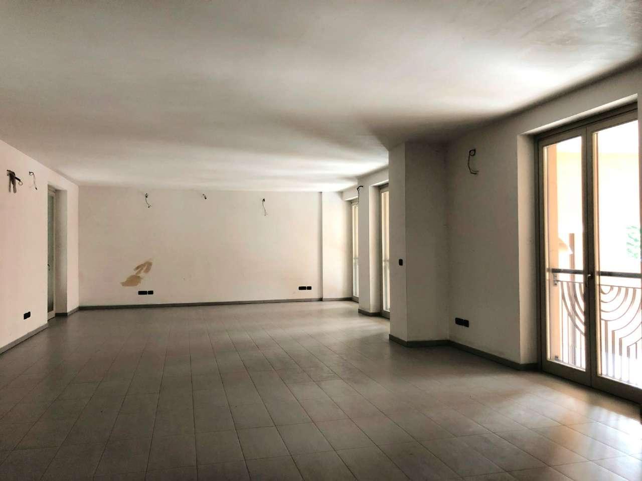 Ufficio in affitto Rif. 8912111