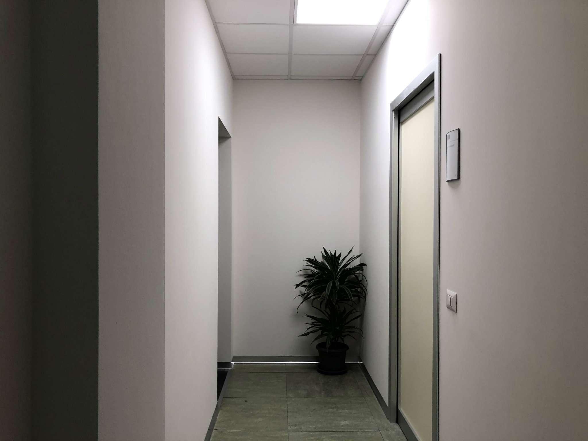 Ufficio in vendita Rif. 9214331