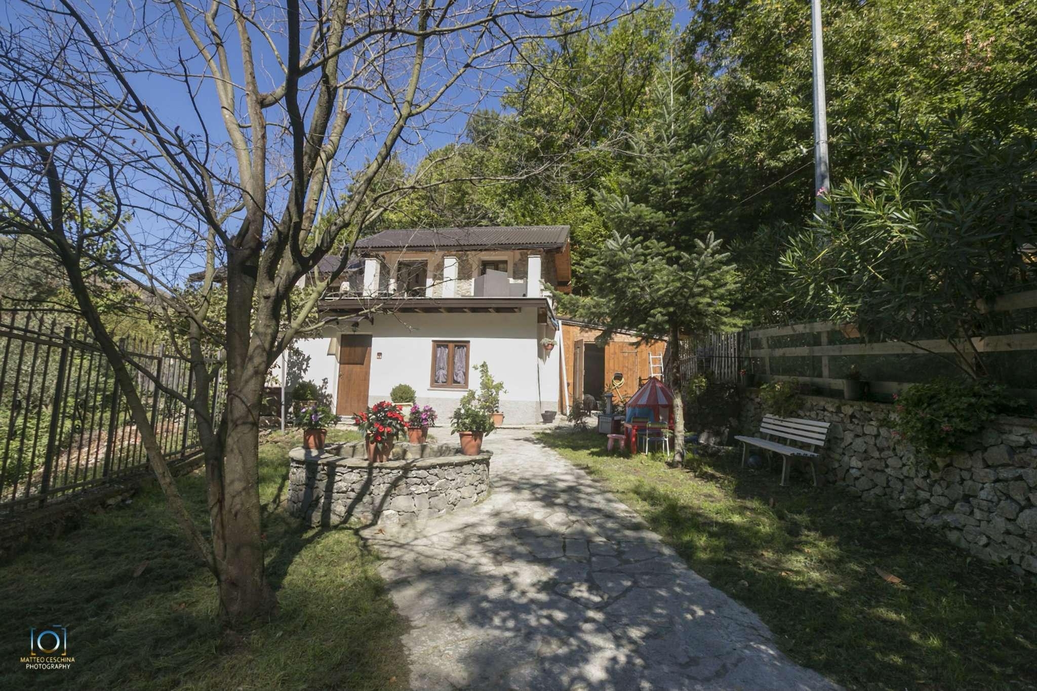 Appartamento ristrutturato in vendita Rif. 6951699