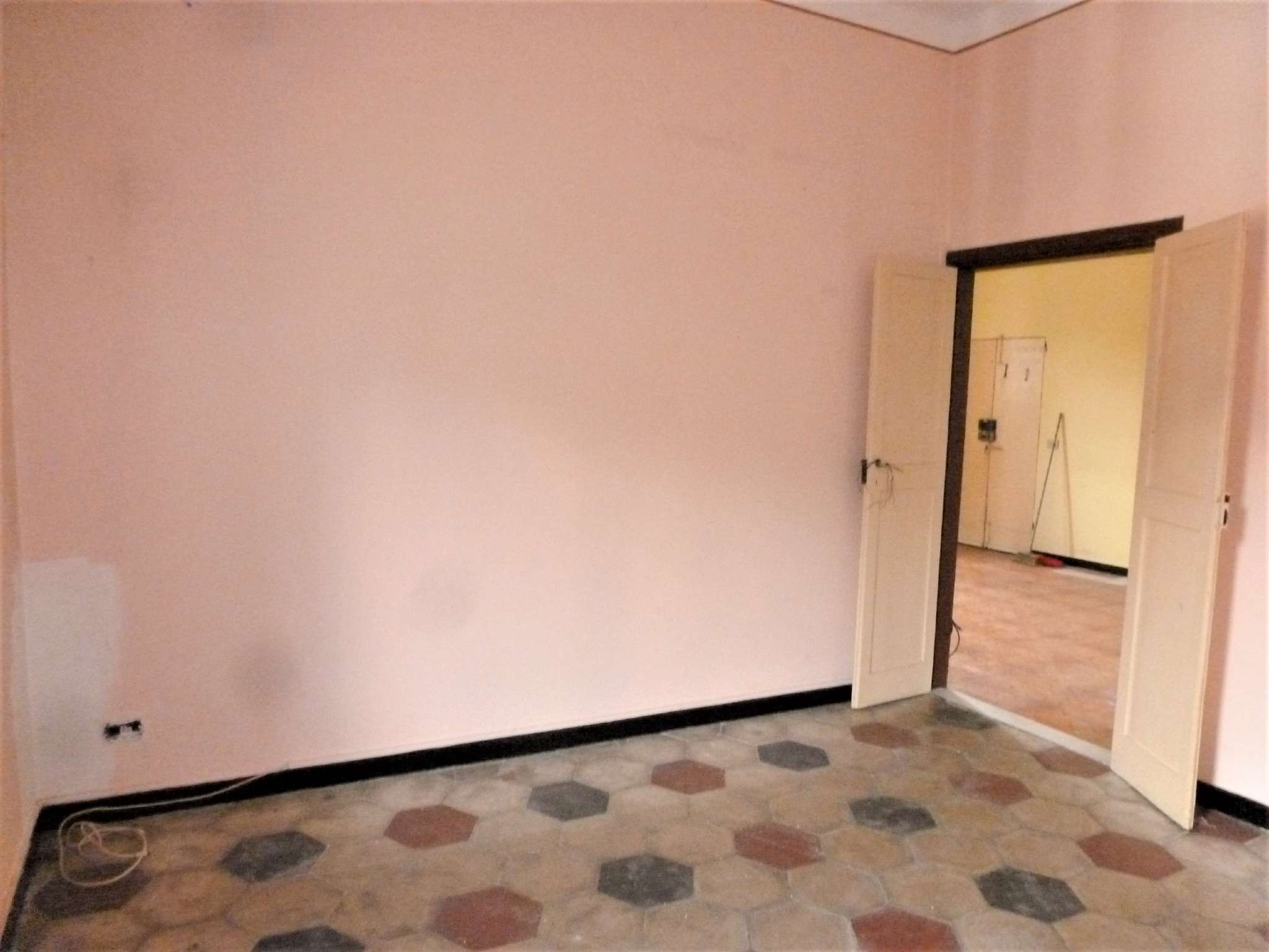 Appartamento in vendita a Mignanego, 9999 locali, prezzo € 20.000 | PortaleAgenzieImmobiliari.it