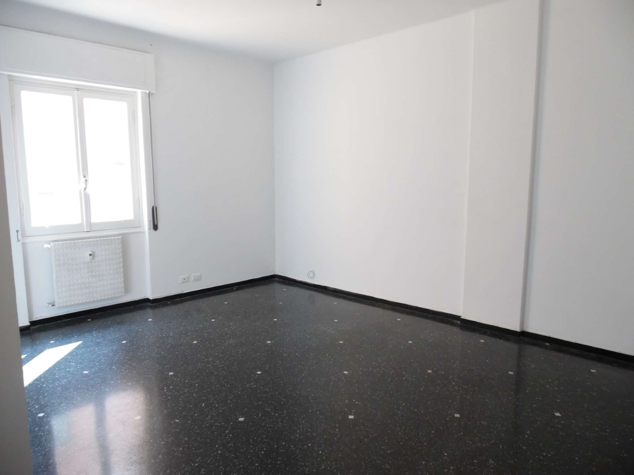 Appartamento in affitto a Campomorone, 4 locali, prezzo € 430 | PortaleAgenzieImmobiliari.it