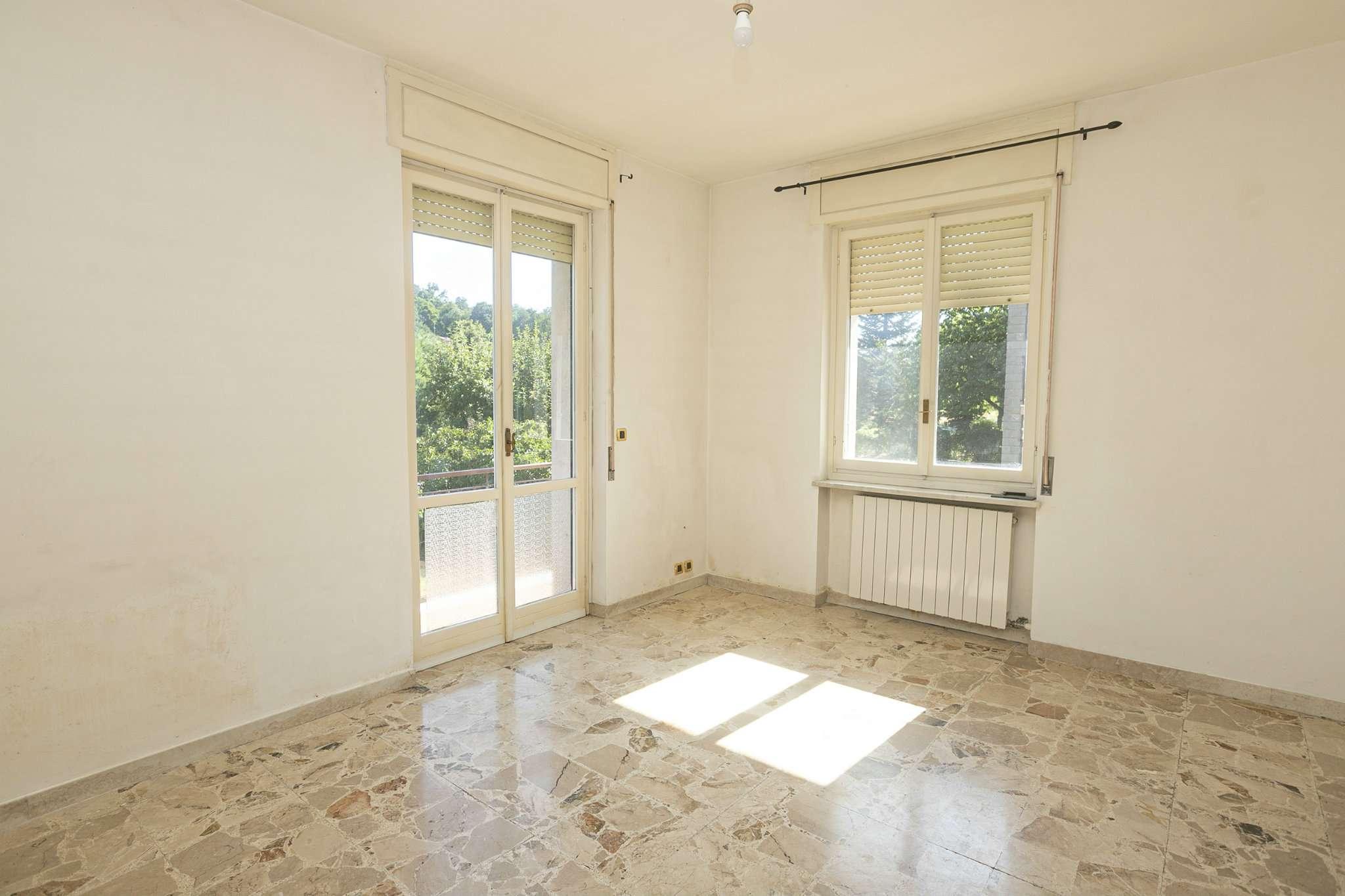 Appartamento in vendita a Gavi, 3 locali, prezzo € 49.000 | CambioCasa.it