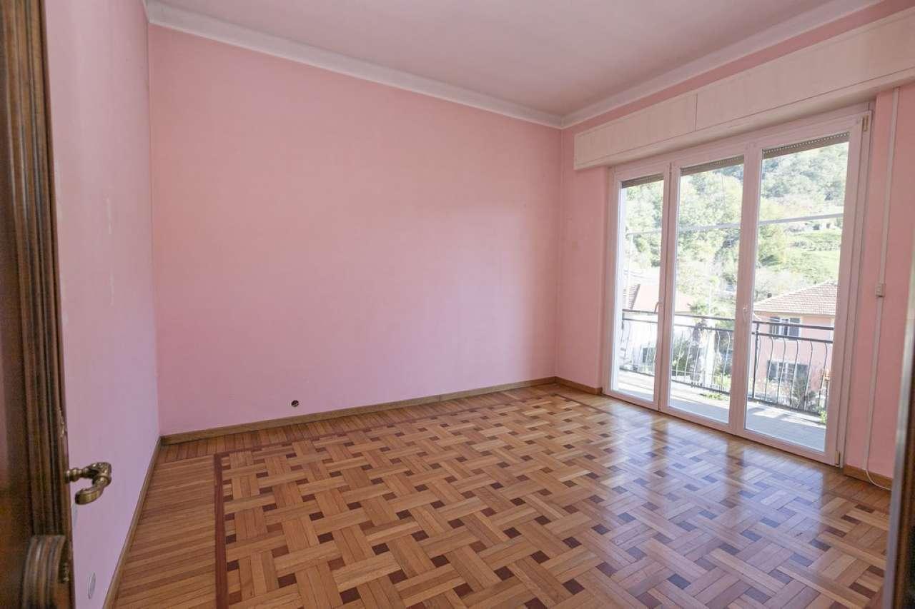 Appartamento in vendita a Mignanego, 6 locali, prezzo € 155.000 | PortaleAgenzieImmobiliari.it