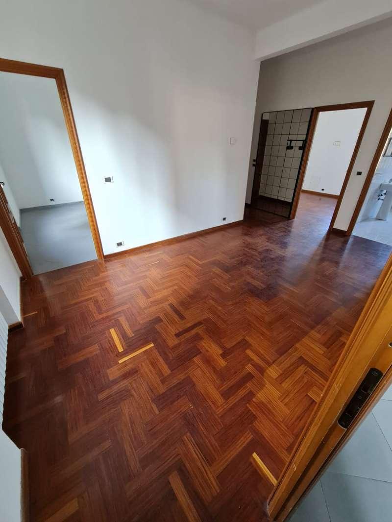 Appartamento in affitto a Ceranesi, 5 locali, prezzo € 500   PortaleAgenzieImmobiliari.it