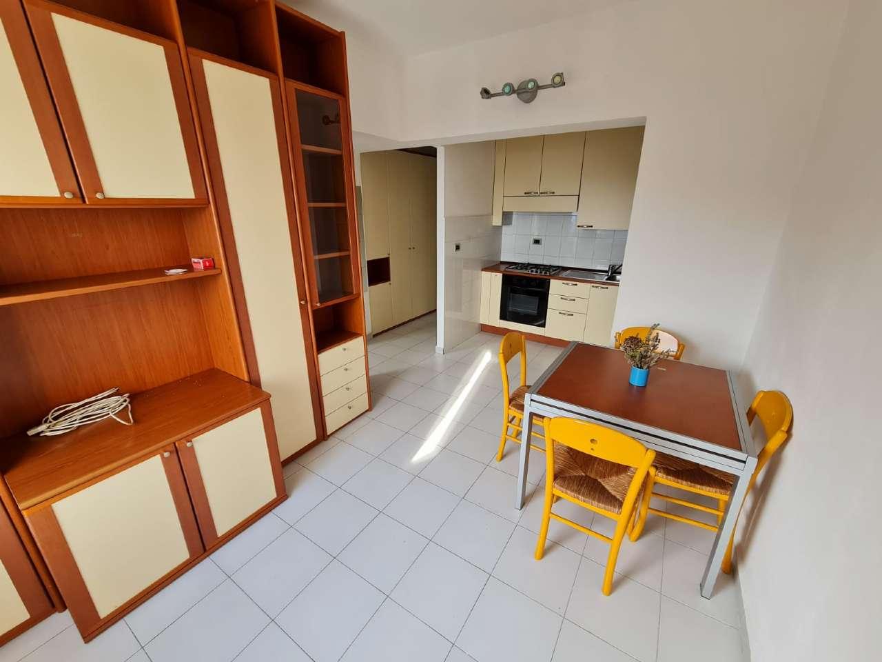 Appartamento in affitto a Ceranesi, 2 locali, prezzo € 280   PortaleAgenzieImmobiliari.it