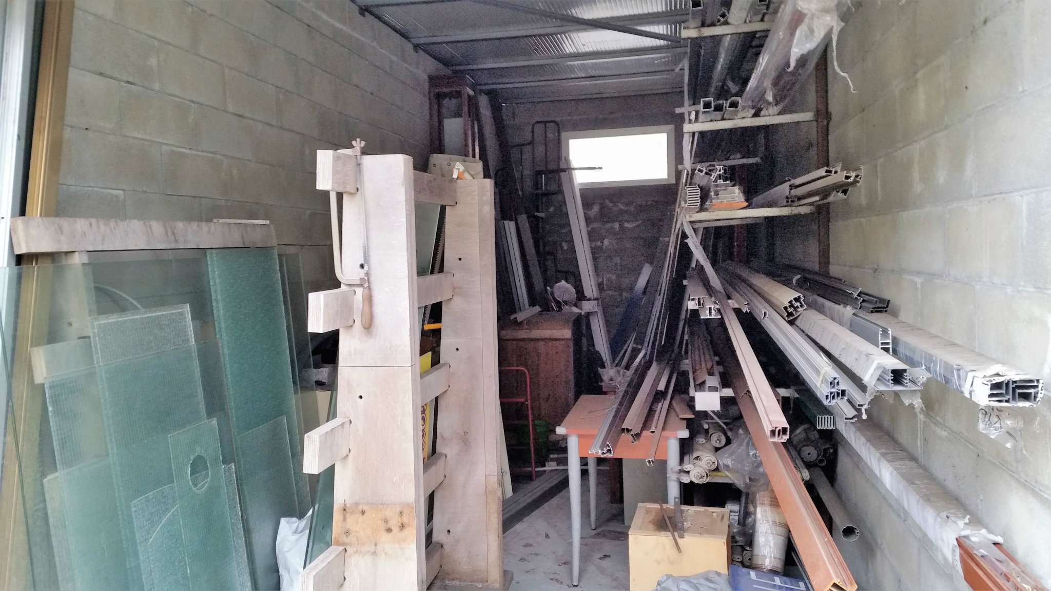 Foto 9 di Box / Garage via Colonna 6, Torino
