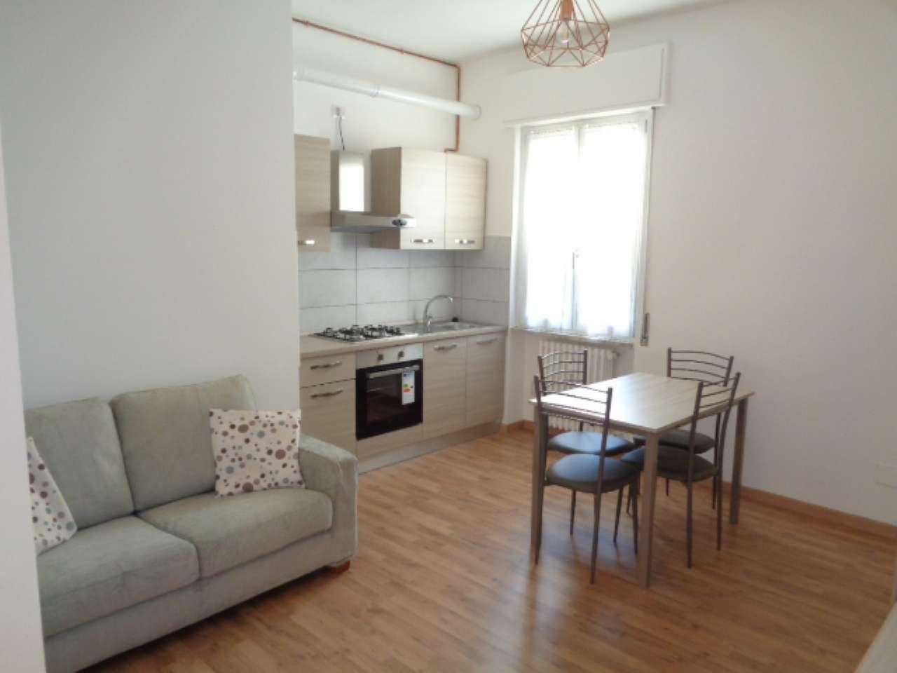 Appartamento ristrutturato in affitto Rif. 9334360