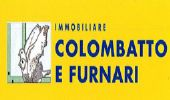 IMMOBILIARE COLOMBATTO E FURNARI