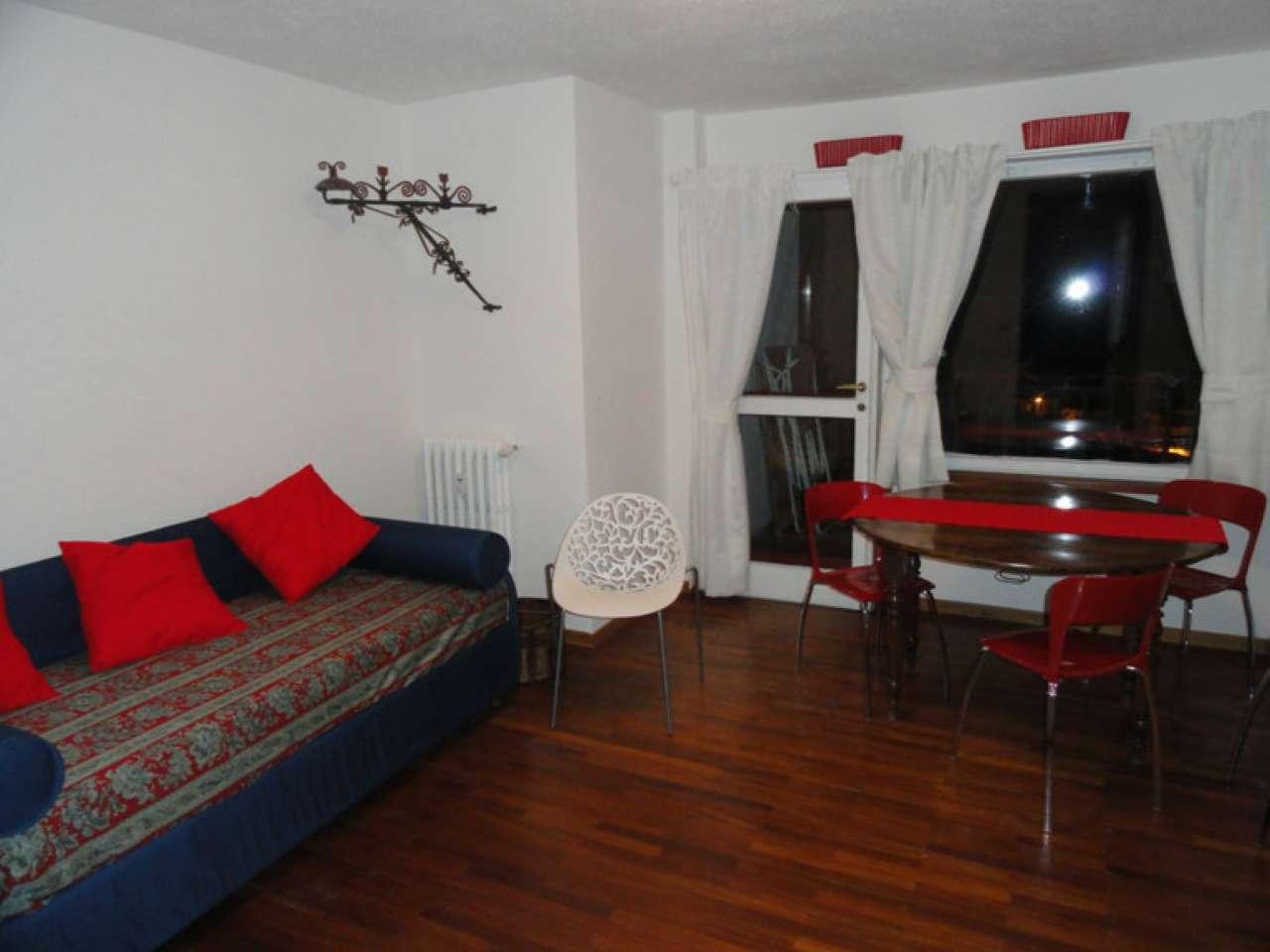 Appartamento in vendita a Sestriere, 2 locali, prezzo € 230.000 | CambioCasa.it