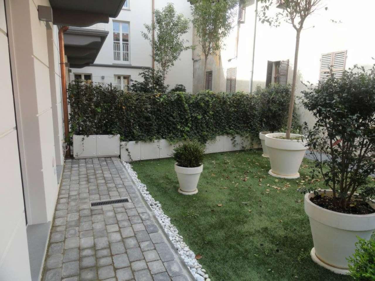 Appartamento in vendita a Vercelli, 3 locali, prezzo € 190.000   CambioCasa.it