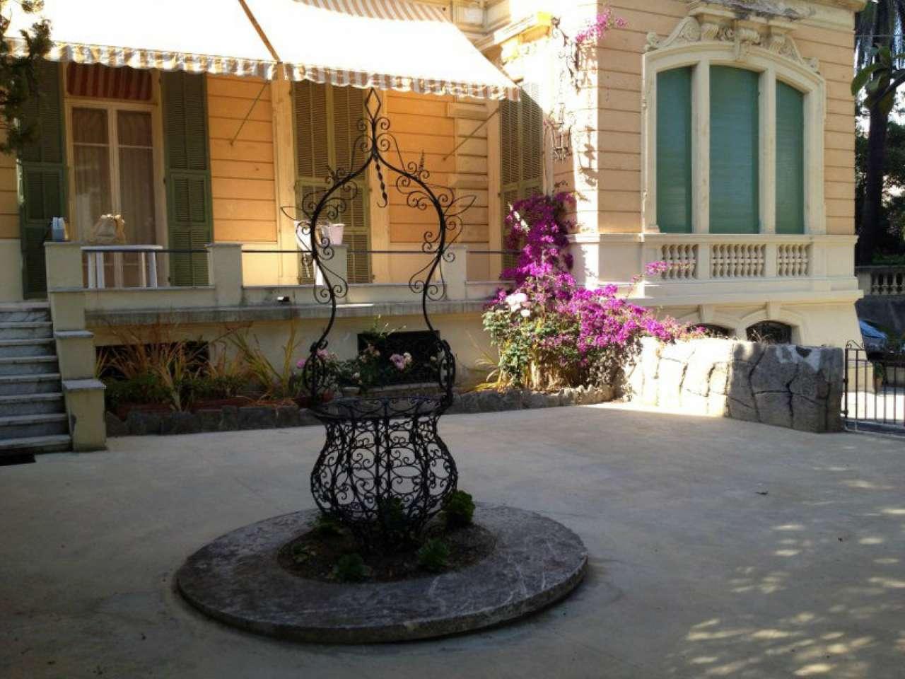 Appartamento in affitto a SanRemo, 6 locali, prezzo € 1.500 | PortaleAgenzieImmobiliari.it