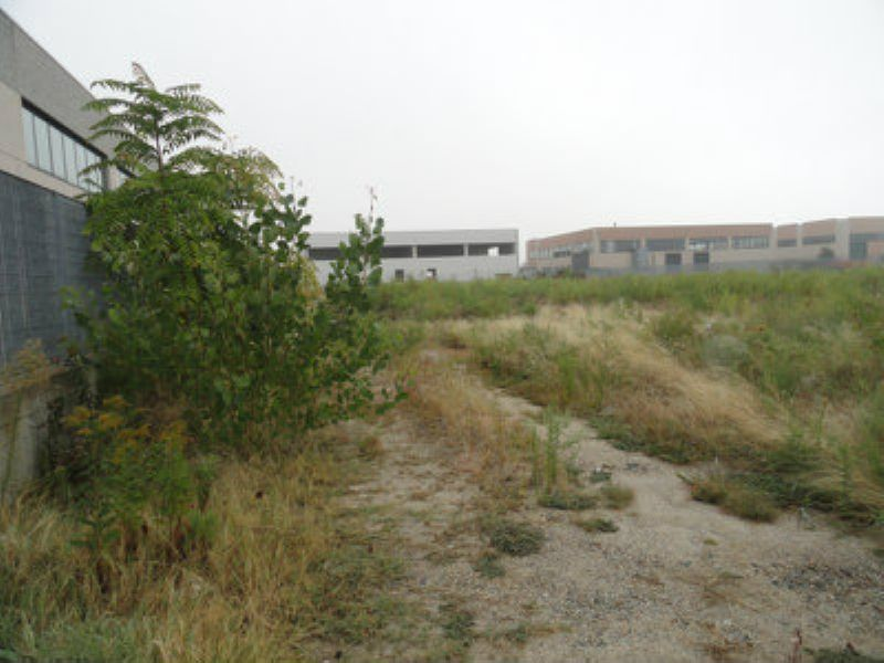 Terreno Edificabile Comm.le/Ind.le in vendita a Volvera, 9999 locali, prezzo € 250.000 | PortaleAgenzieImmobiliari.it