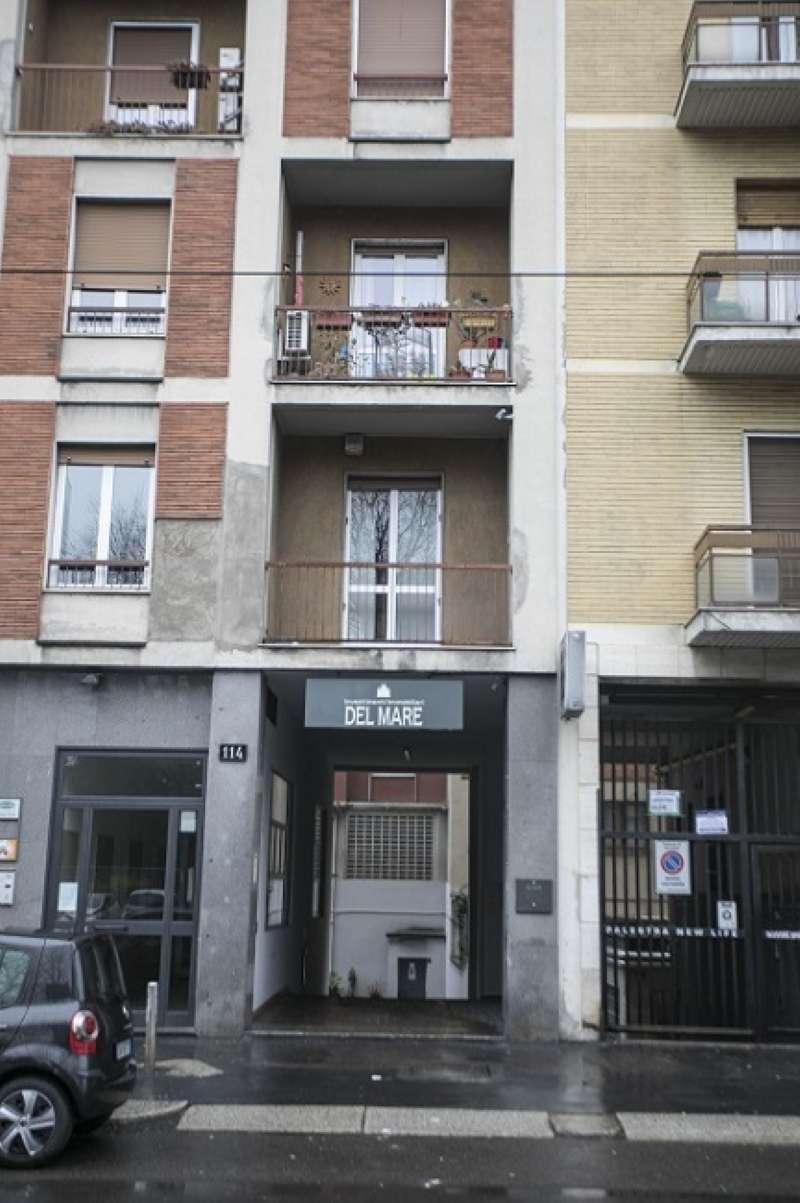 Ufficio in affitto Rif. 8912115