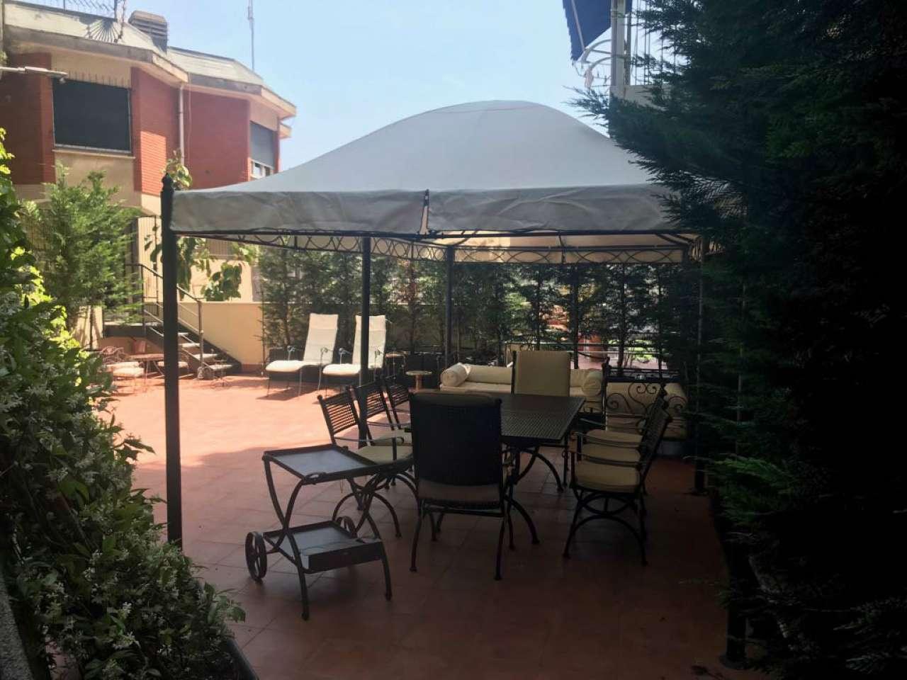 Appartamento in vendita a Noli, 3 locali, prezzo € 430.000 | CambioCasa.it