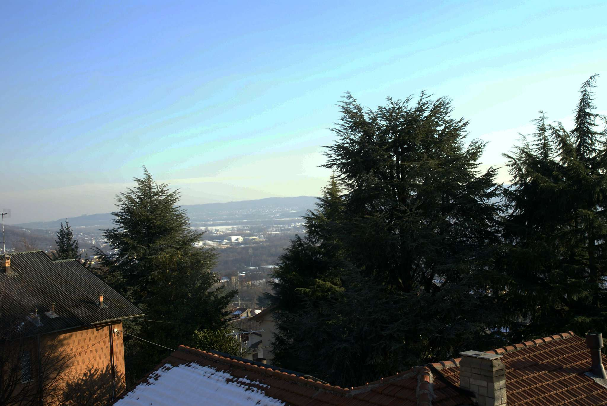 Soluzione Indipendente in affitto a Almese, 6 locali, prezzo € 3.000 | CambioCasa.it