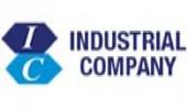 industrial company di Rovati Gualtiero