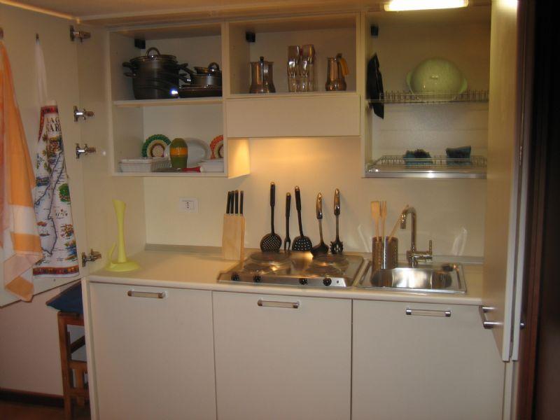Appartamento in vendita Rif. 5033280