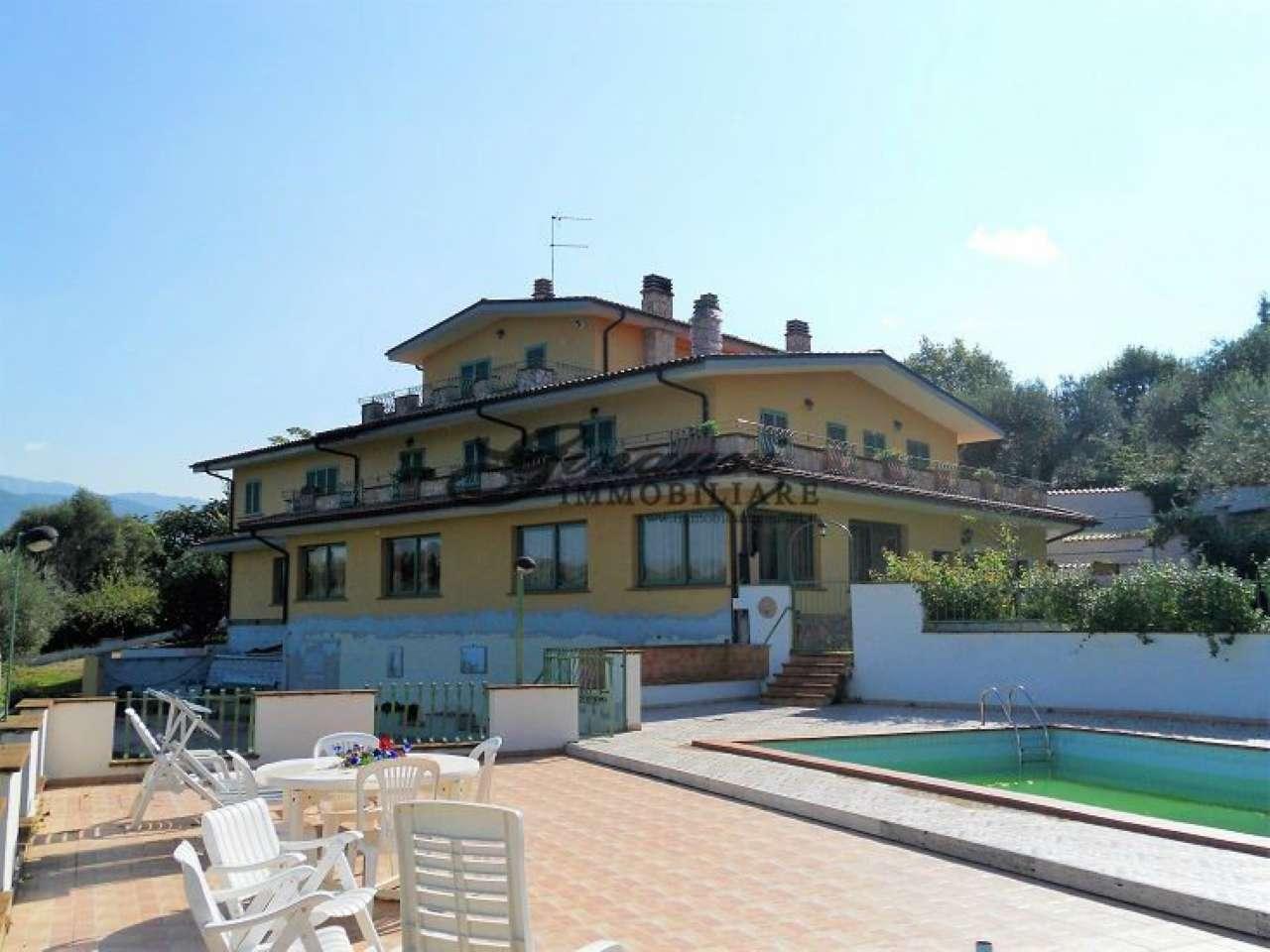 Altro in affitto a Palombara Sabina, 9999 locali, prezzo € 7.000   CambioCasa.it