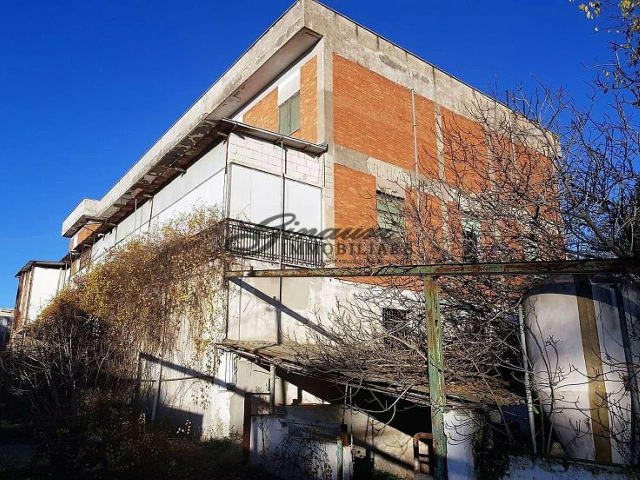 Stabile / Palazzo in vendita Rif. 8887208