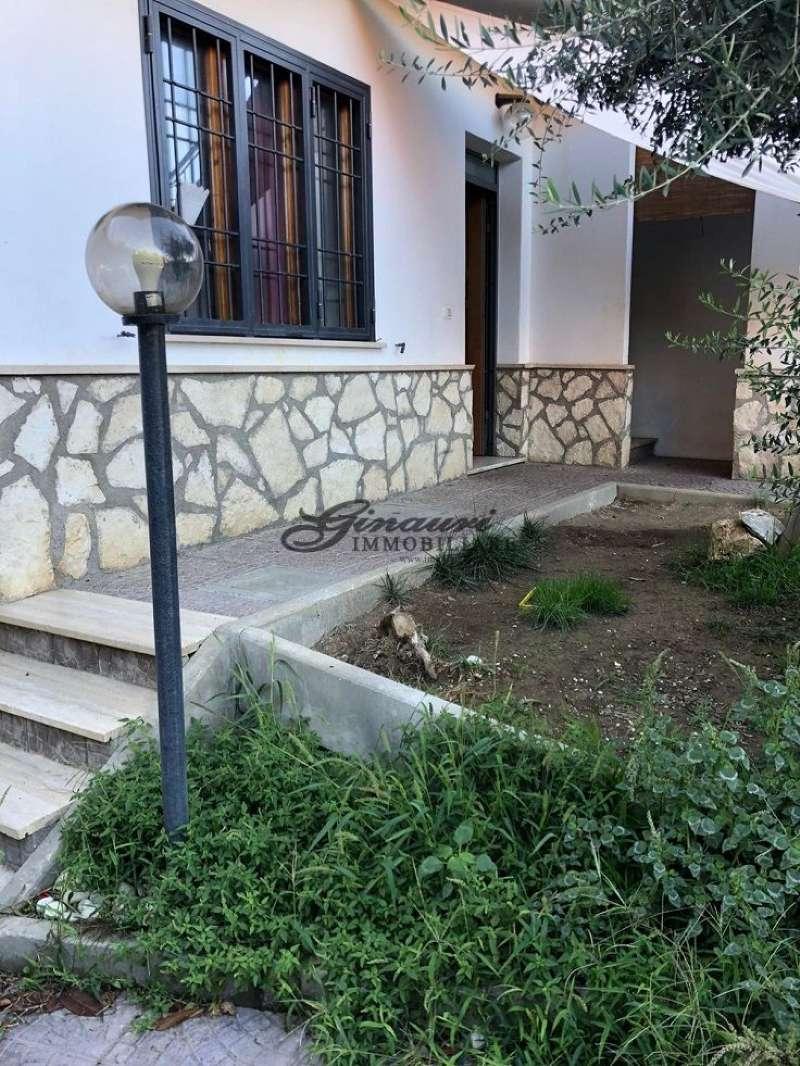 Appartamento in vendita a Capena, 3 locali, prezzo € 89.000 | PortaleAgenzieImmobiliari.it