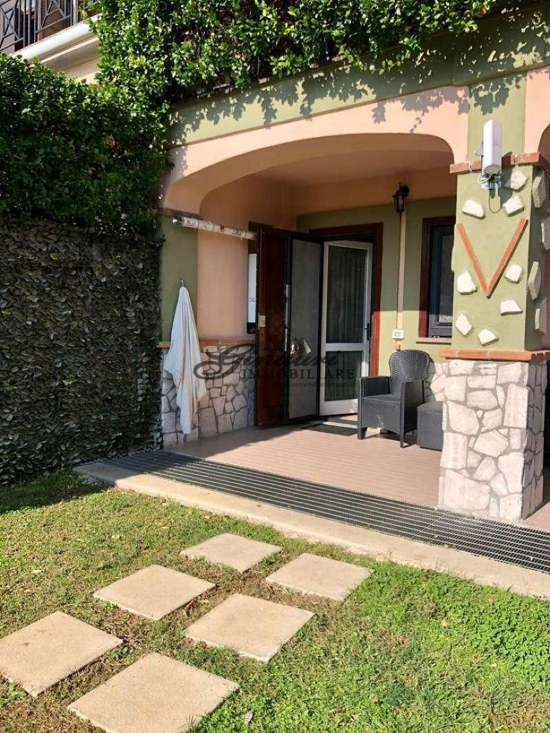 Appartamento in vendita a Guidonia Montecelio, 2 locali, prezzo € 139.000 | PortaleAgenzieImmobiliari.it