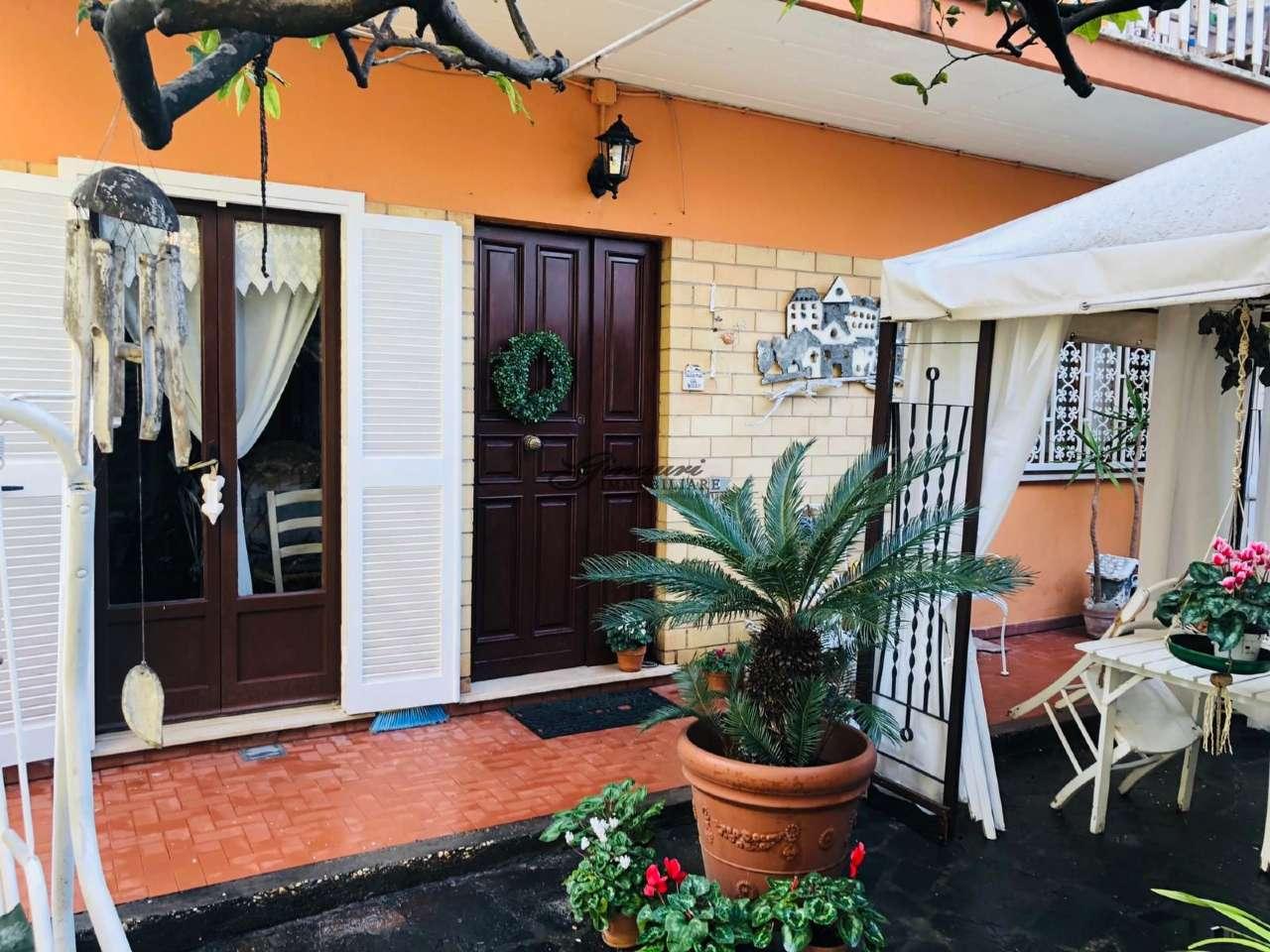 Appartamento in vendita a Fonte Nuova, 3 locali, prezzo € 179.000 | PortaleAgenzieImmobiliari.it