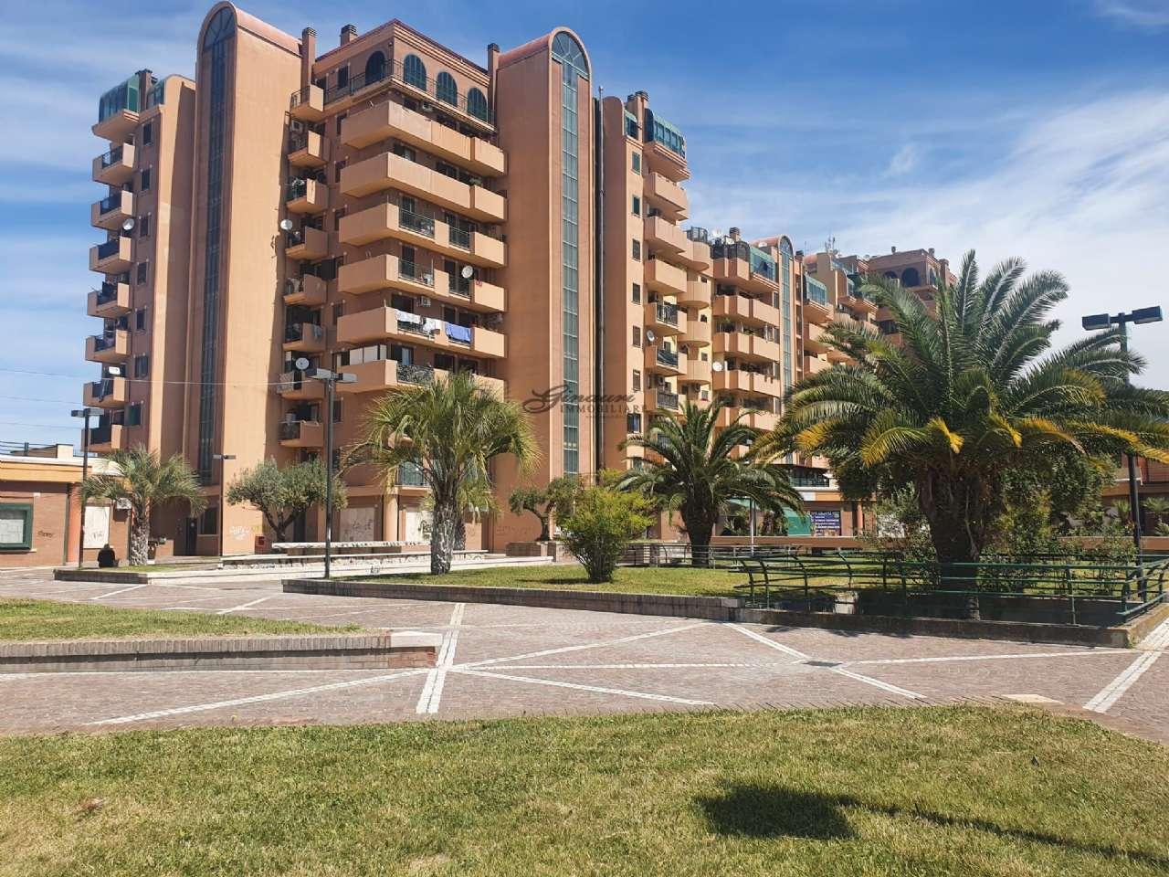 Appartamento in vendita a Tivoli, 3 locali, prezzo € 123.000   PortaleAgenzieImmobiliari.it