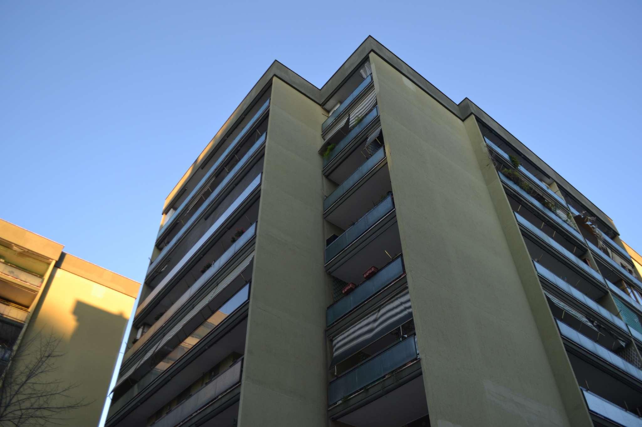 Appartamento in vendita a Roma, 3 locali, zona Zona: 22 . Eur - Torrino - Spinaceto, prezzo € 299.000 | CambioCasa.it