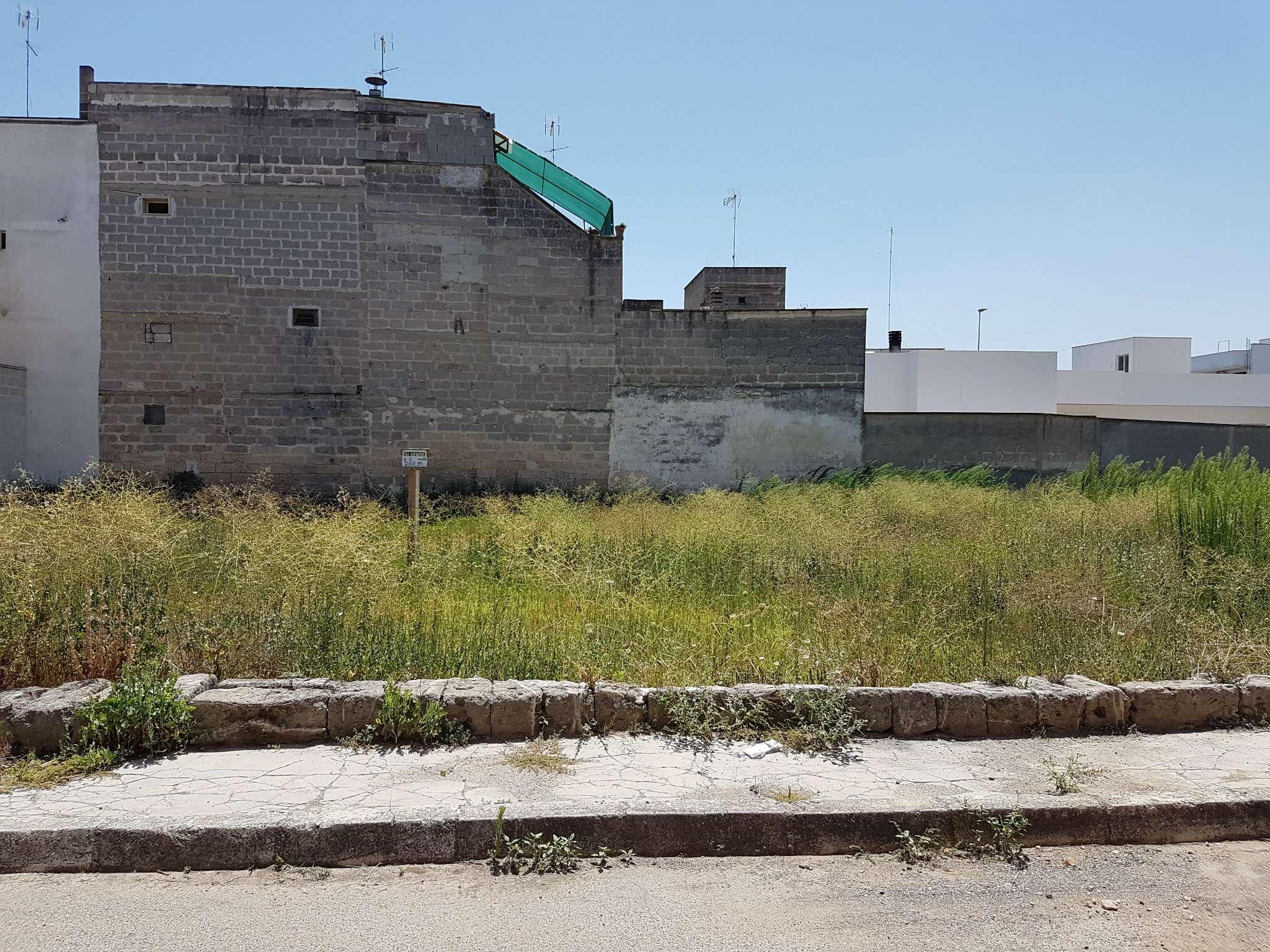 Appartamenti In Vendita A Lecce