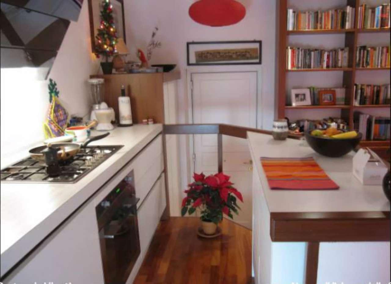 Appartamento in affitto a Palermo, 5 locali, prezzo € 750 | PortaleAgenzieImmobiliari.it