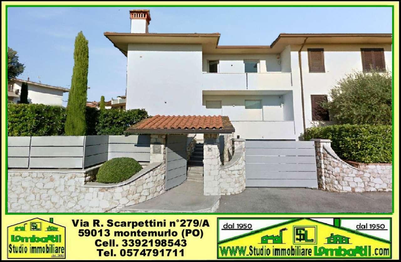 Casa Indipendente in ottime condizioni arredato in vendita Rif. 5415558