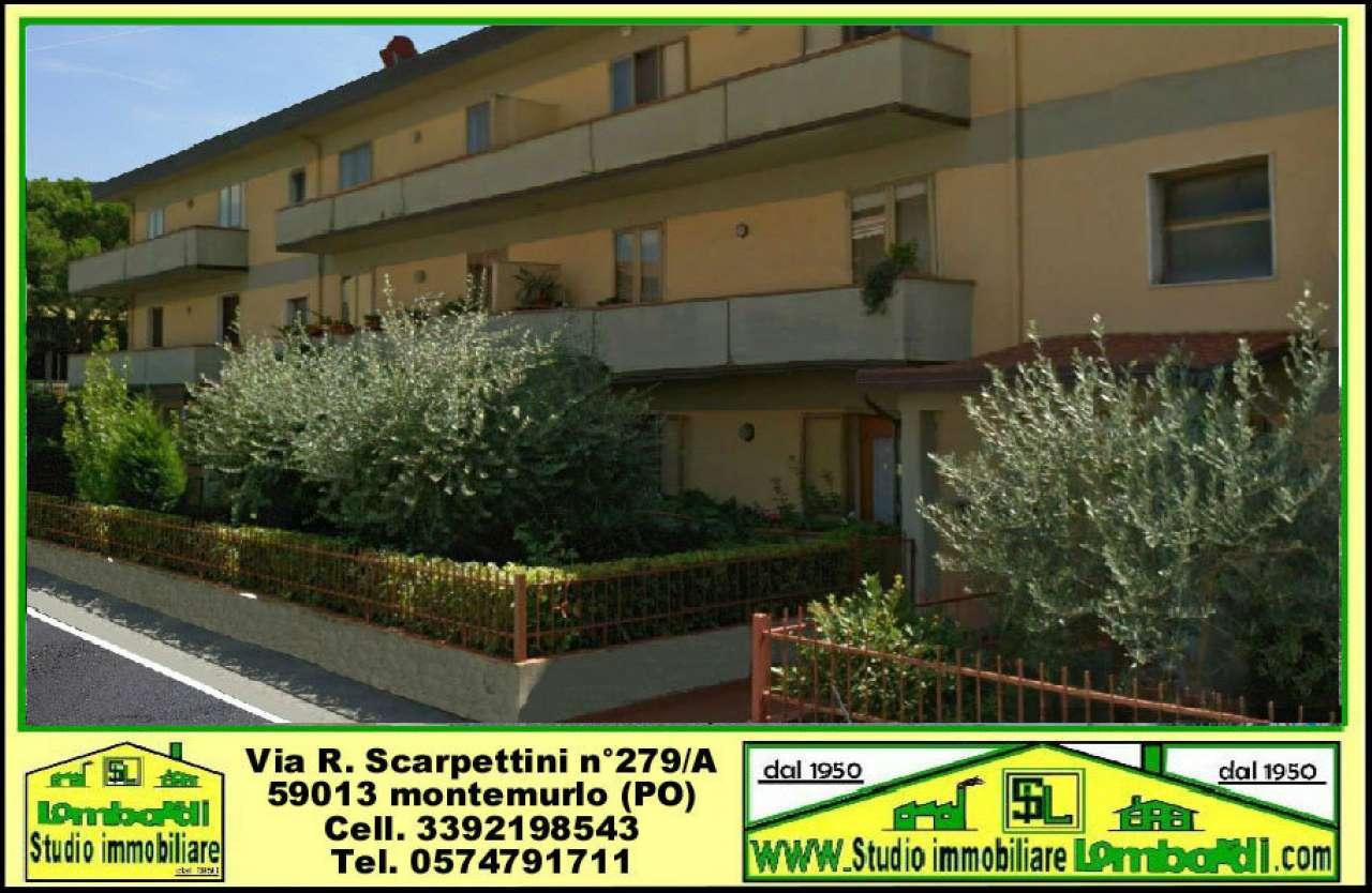 Appartamento ristrutturato in vendita Rif. 7325204