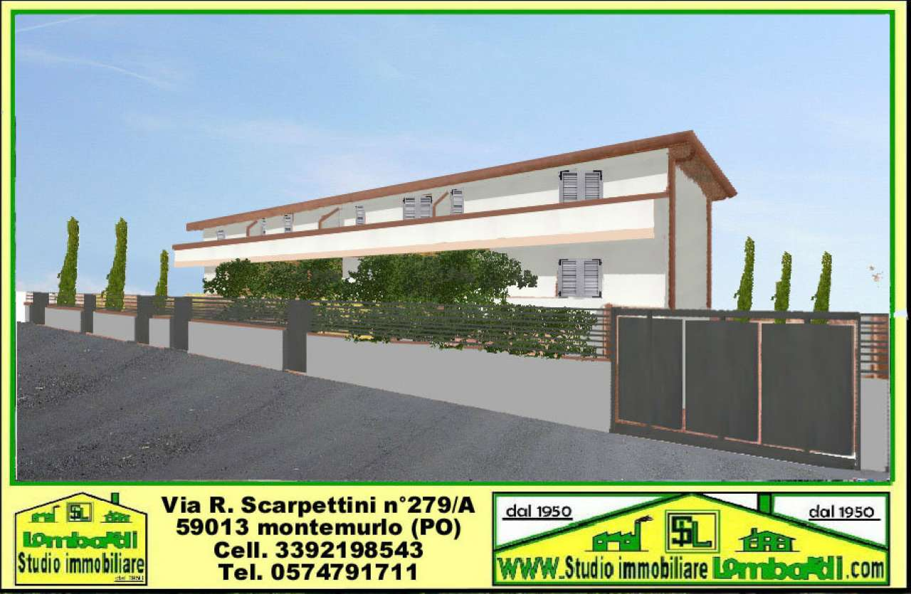 Casa Indipendente in vendita Rif. 8663097