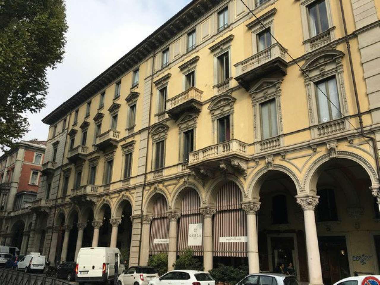 Ufficio prestigioso in stabile d'epoca Rif. 8258160
