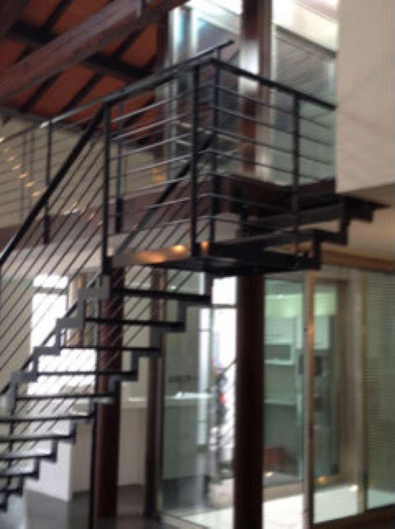 Appartamento ristrutturato arredato in vendita Rif. 7910705