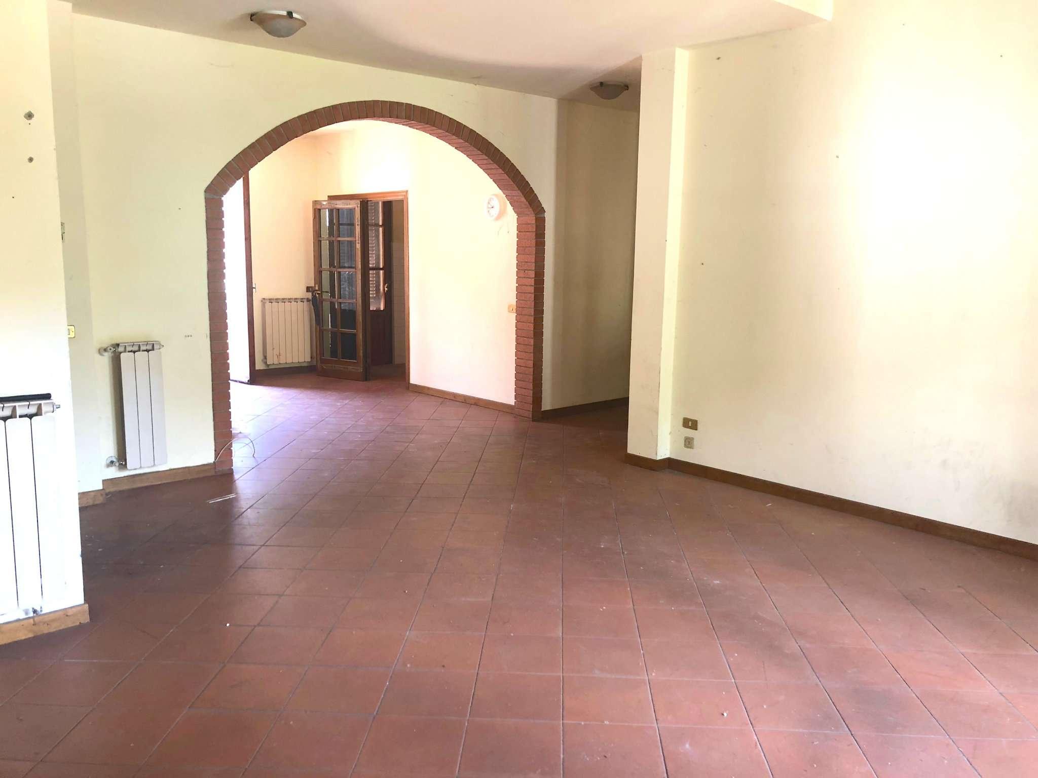 Casa Indipendente in buone condizioni in vendita Rif. 7255645