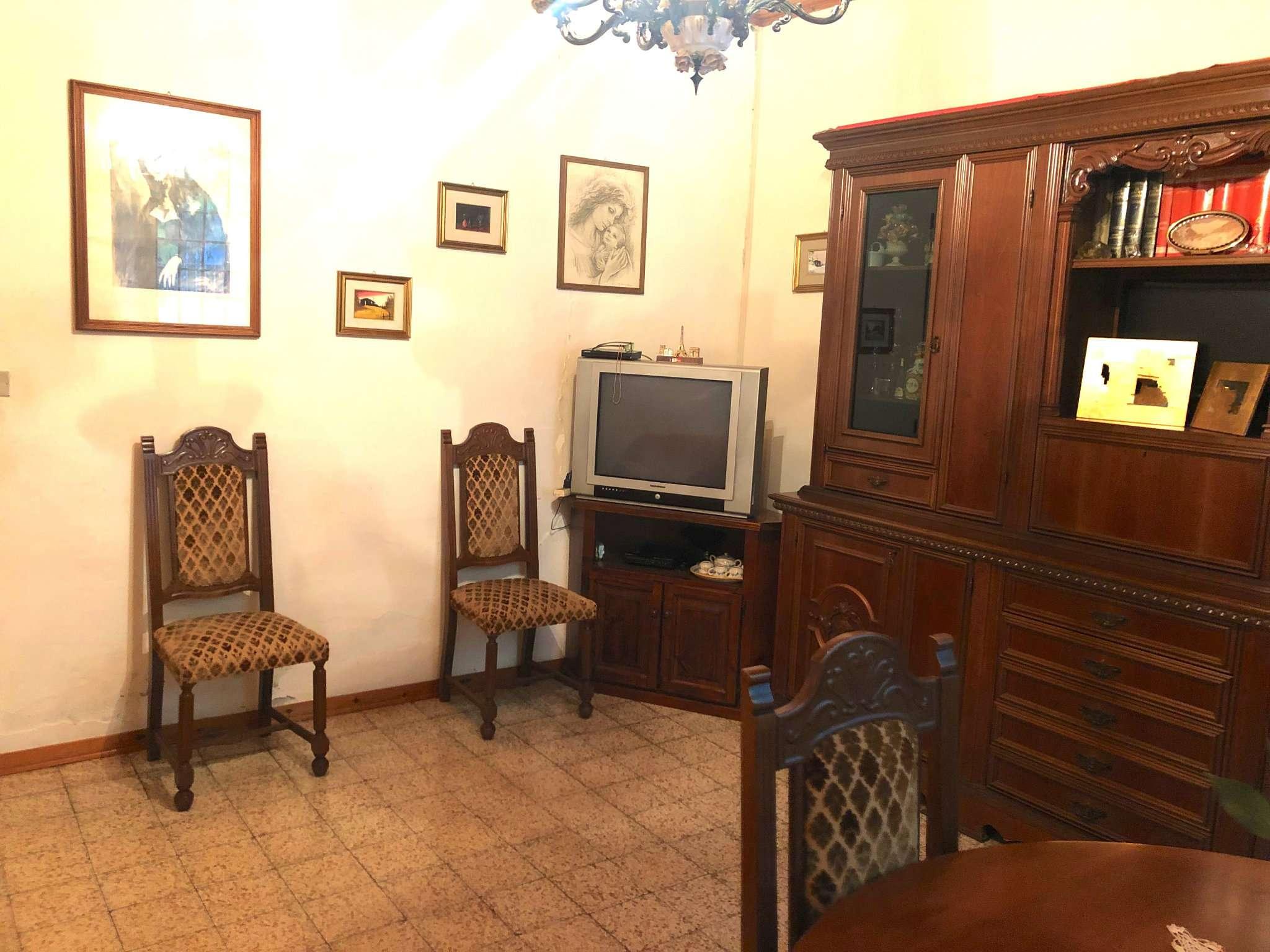 Appartamento in vendita Rif. 8493861