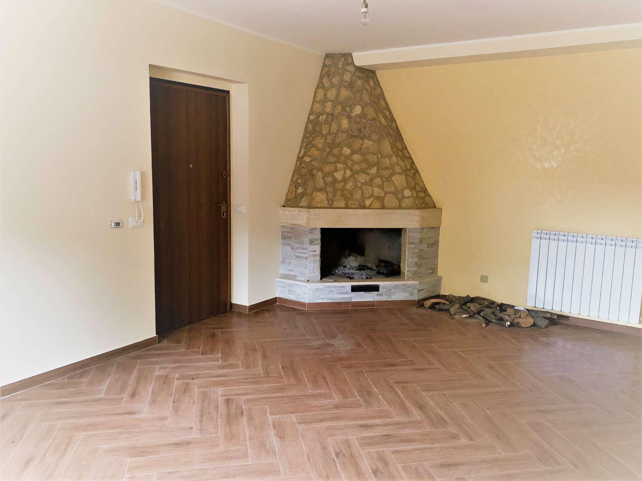 Appartamento in vendita a Roma, 2 locali, zona Zona: 38 . Acilia, Vitinia, Infernetto, Axa, Casal Palocco, Madonnetta, prezzo € 139.000 | CambioCasa.it