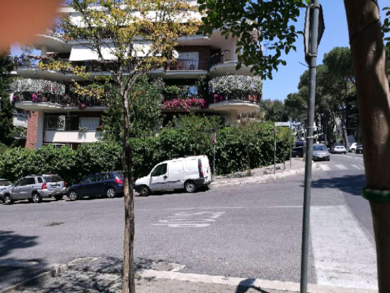Appartamento in vendita a Roma, 1 locali, zona Zona: 29 . Balduina, Montemario, Sant'Onofrio, Trionfale, Camilluccia, Cortina d'Ampezzo, prezzo € 85.000 | CambioCasa.it