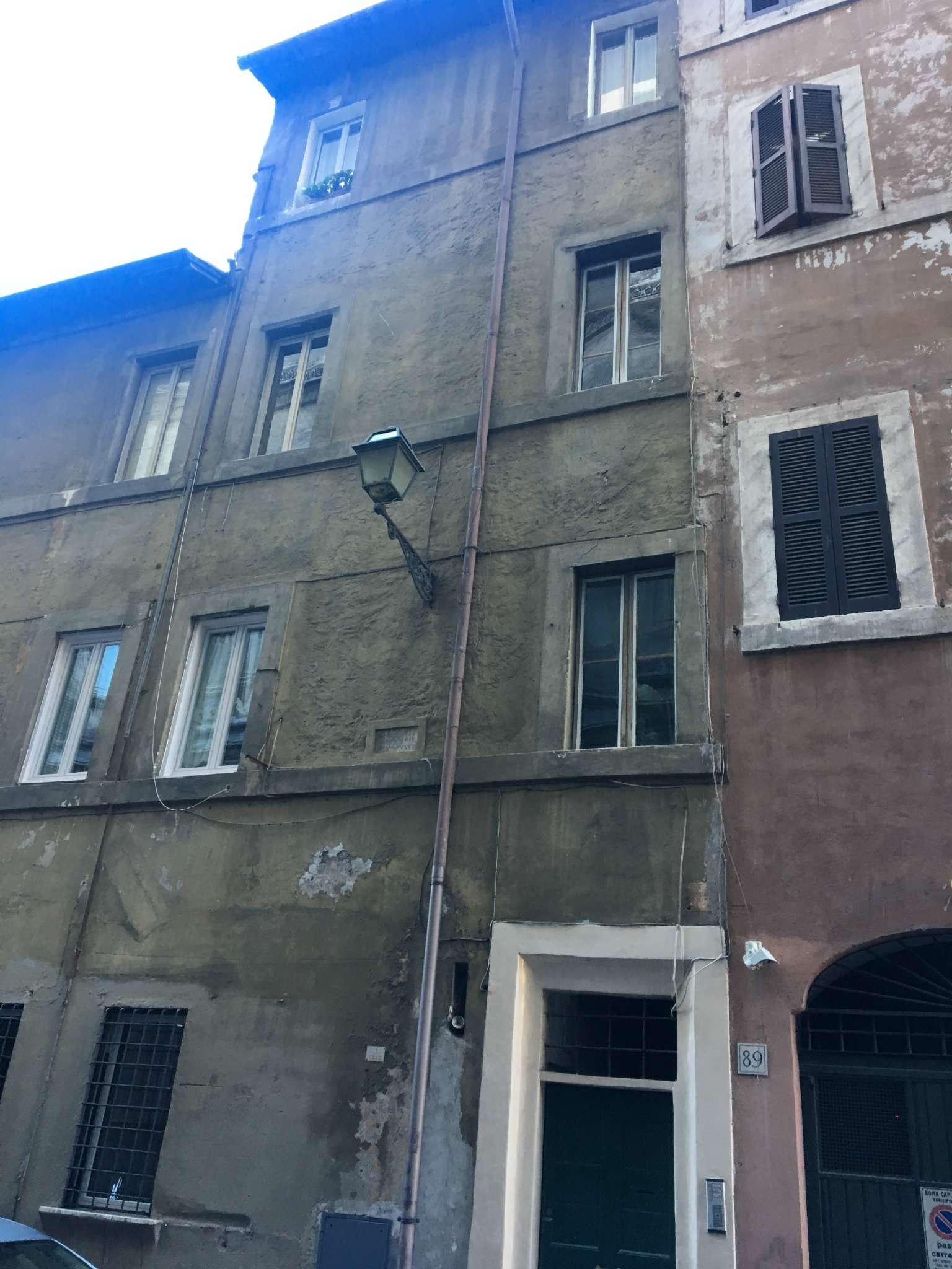 quadrilocale roma vendita € 1.350.000 zona 1 . centro storico 125 mq