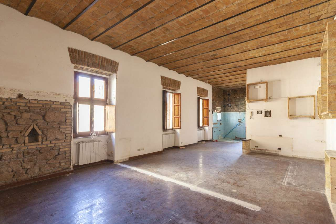 Attico / Mansarda in vendita a Roma, 3 locali, zona Zona: 2 . Flaminio, Parioli, Pinciano, Villa Borghese, prezzo € 890.000 | CambioCasa.it