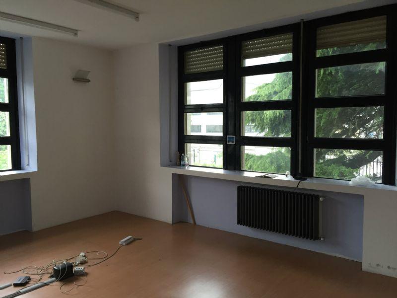 Ufficio / Studio in affitto a Avigliana, 1 locali, prezzo € 350 | CambioCasa.it
