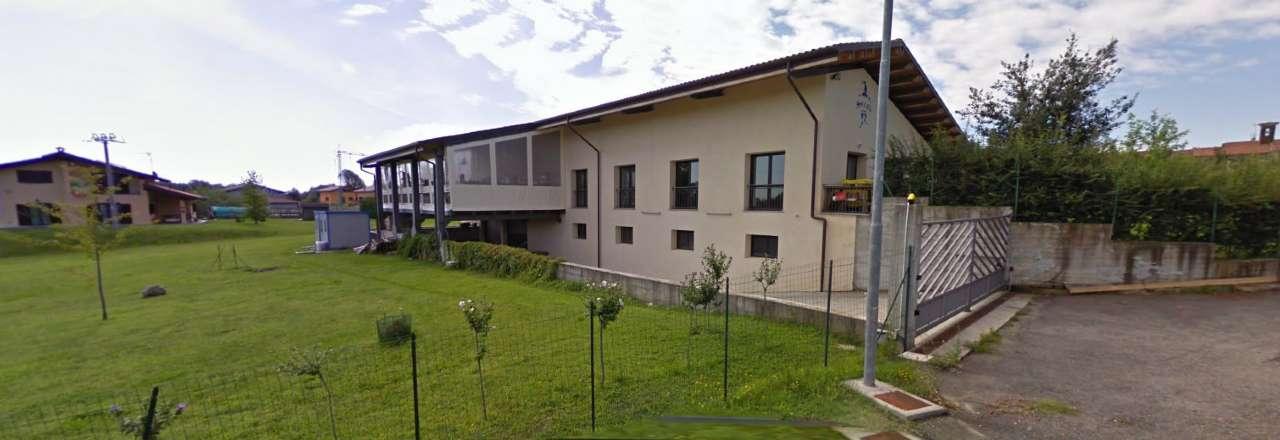 Laboratorio in vendita a Vialfrè, 1 locali, prezzo € 550.000 | CambioCasa.it