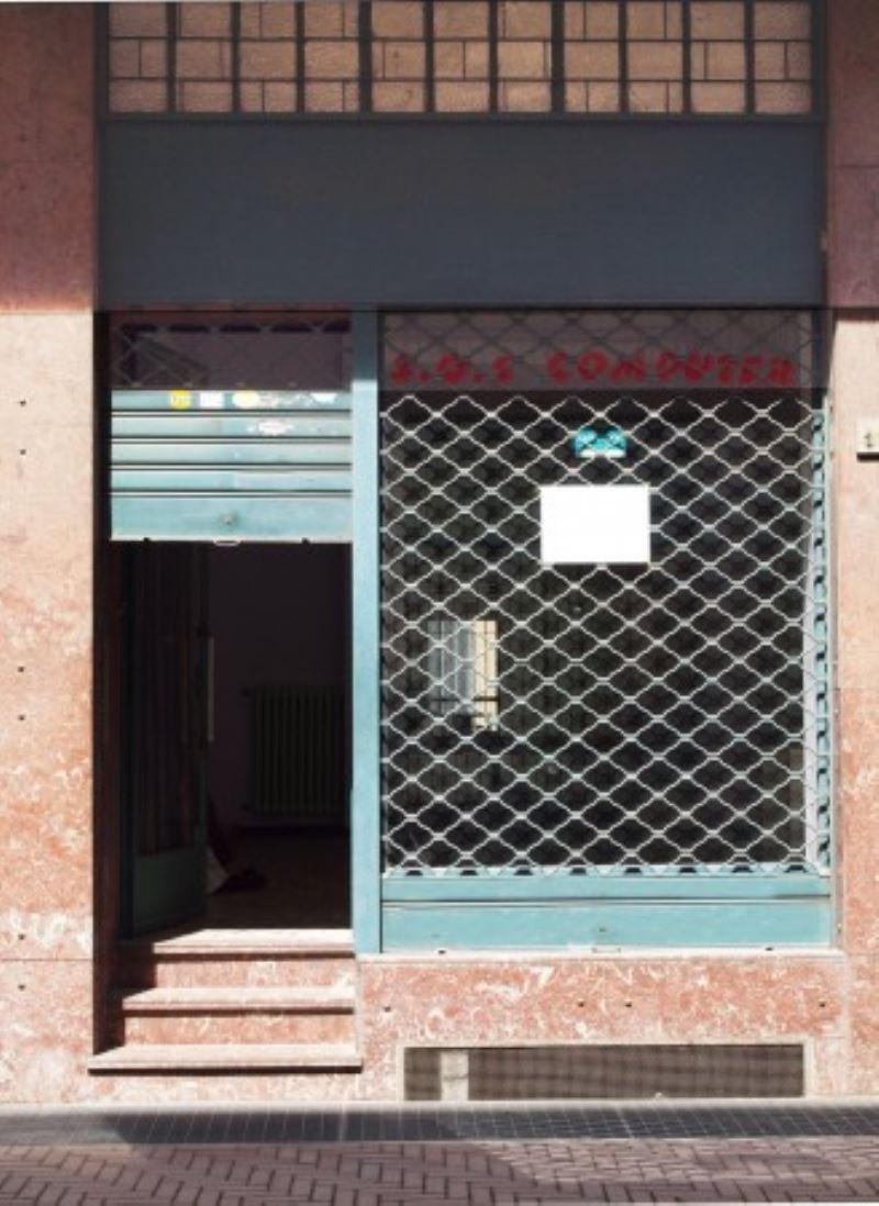 Negozio / Locale in affitto a Nichelino, 2 locali, prezzo € 380 | PortaleAgenzieImmobiliari.it