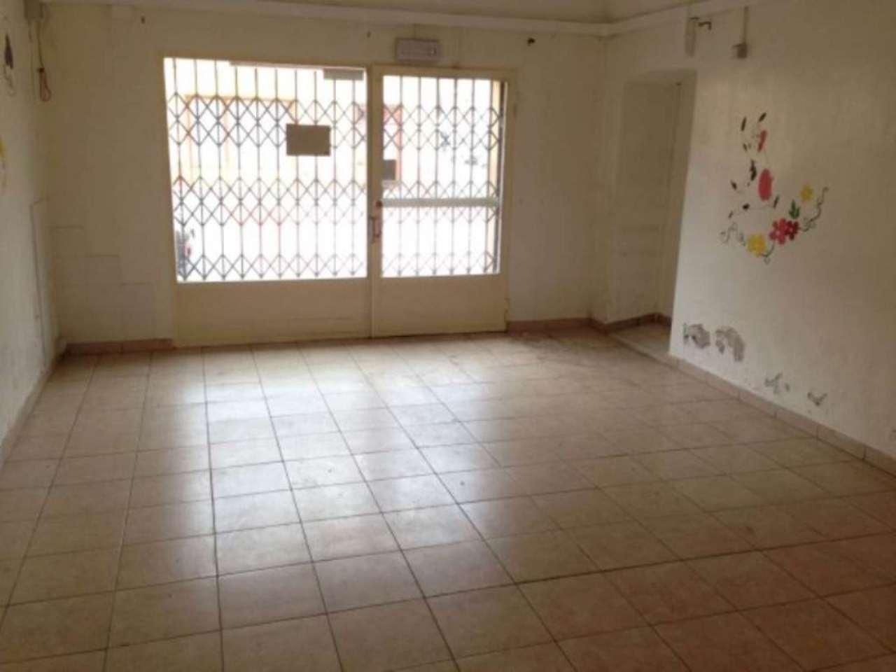 Negozio / Locale in affitto a Buttigliera Alta, 2 locali, prezzo € 650 | CambioCasa.it