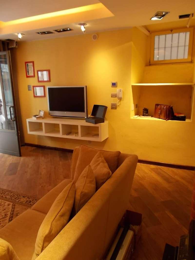 Negozio / Locale in affitto a Moncalieri, 1 locali, prezzo € 380   PortaleAgenzieImmobiliari.it