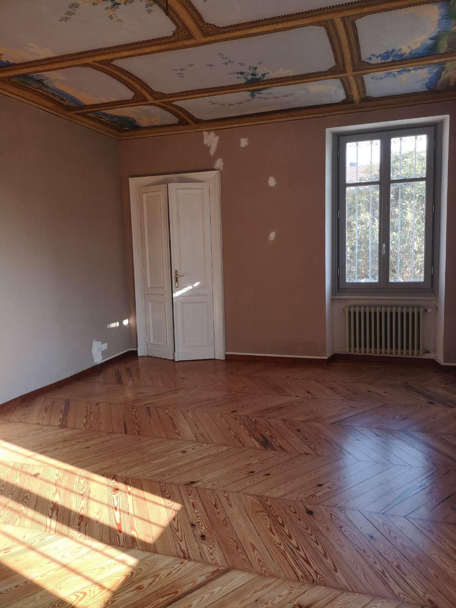 Villa in affitto a Pecetto Torinese, 9999 locali, prezzo € 2.400   PortaleAgenzieImmobiliari.it